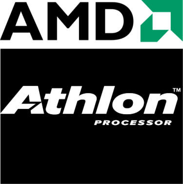 AMD_Athlon_Processor_Logo