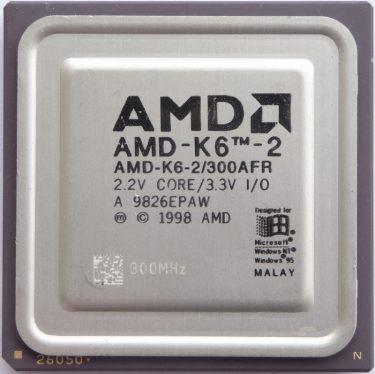 AMD_K6-2_Chomper