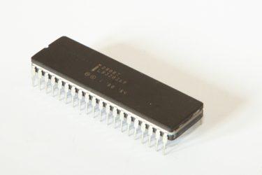 Intel_8087