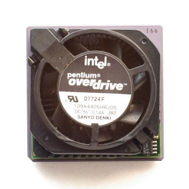 Intel_Pentium_MMX_Overdrive