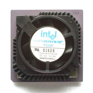 Intel_Pentium_Overdrive_Socket4