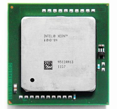 Intel_Xeon_3.0_GHz_Nocona