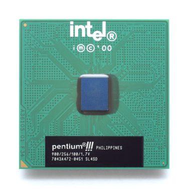 KL_Intel_Pentium_III_Coppermine