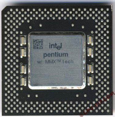 Pentium-mmx2