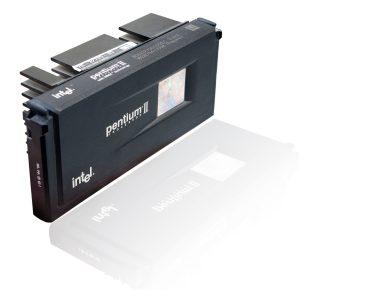 Pentium_II