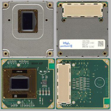 Pentium_II_Mobile_Dixon_b
