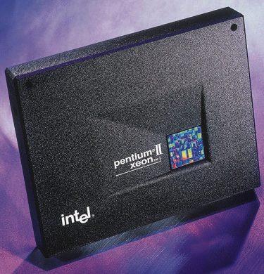 Pentium_II_Xeon