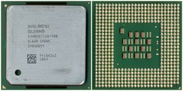 intel_celeron_s478_northwood
