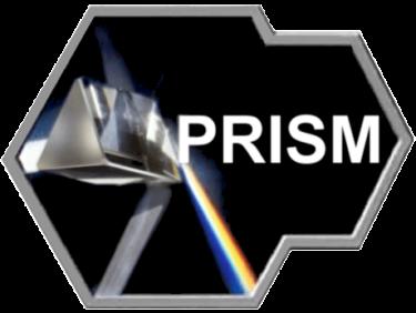 PRISM_logo)