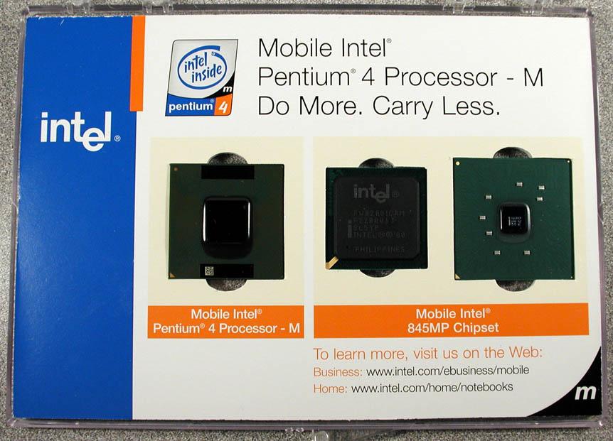 L_Pentium4-M - chips top