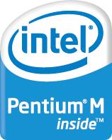 Pentiummn
