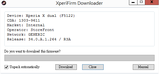 XFX0002