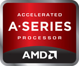AMD_A-series_logo
