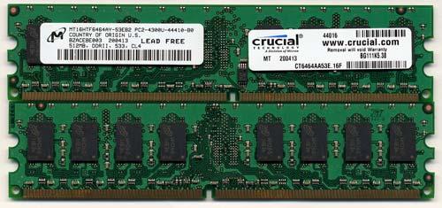 DDR9630