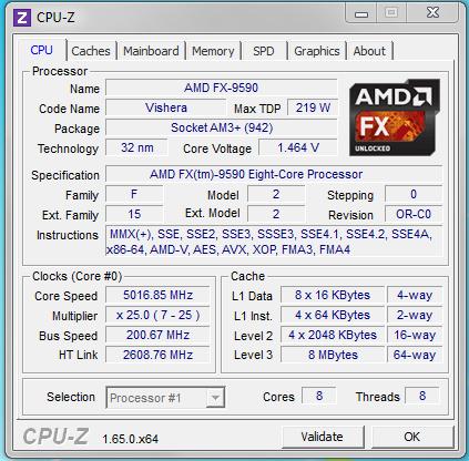 FX-9590-3