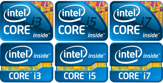 core-i3-i5-i7-old-new-logos
