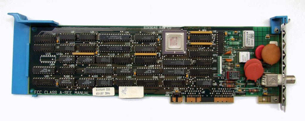 MER9855
