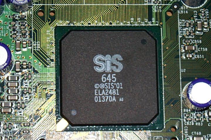 SXC9855