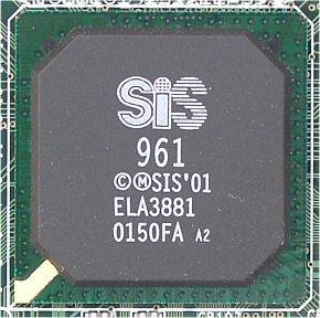 sis961-a2