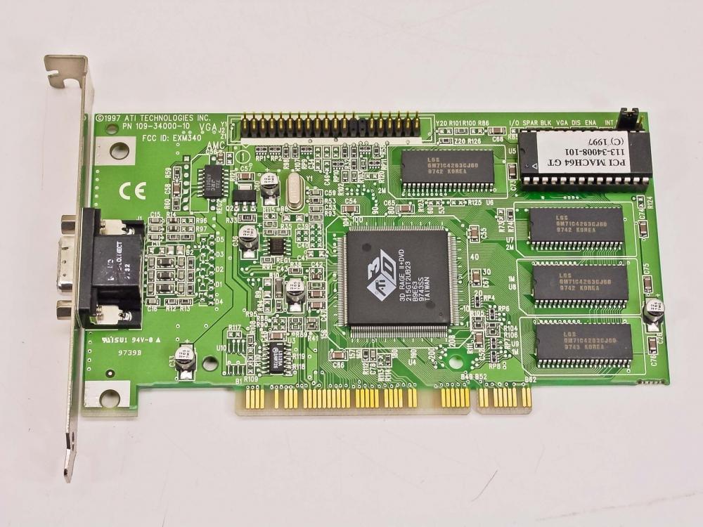 ACE9806