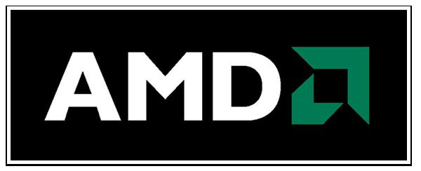 AMD8080