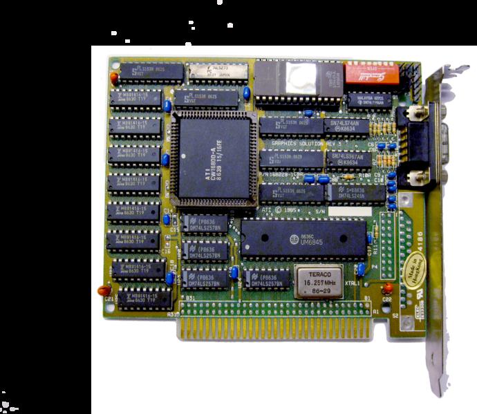 AXE9805