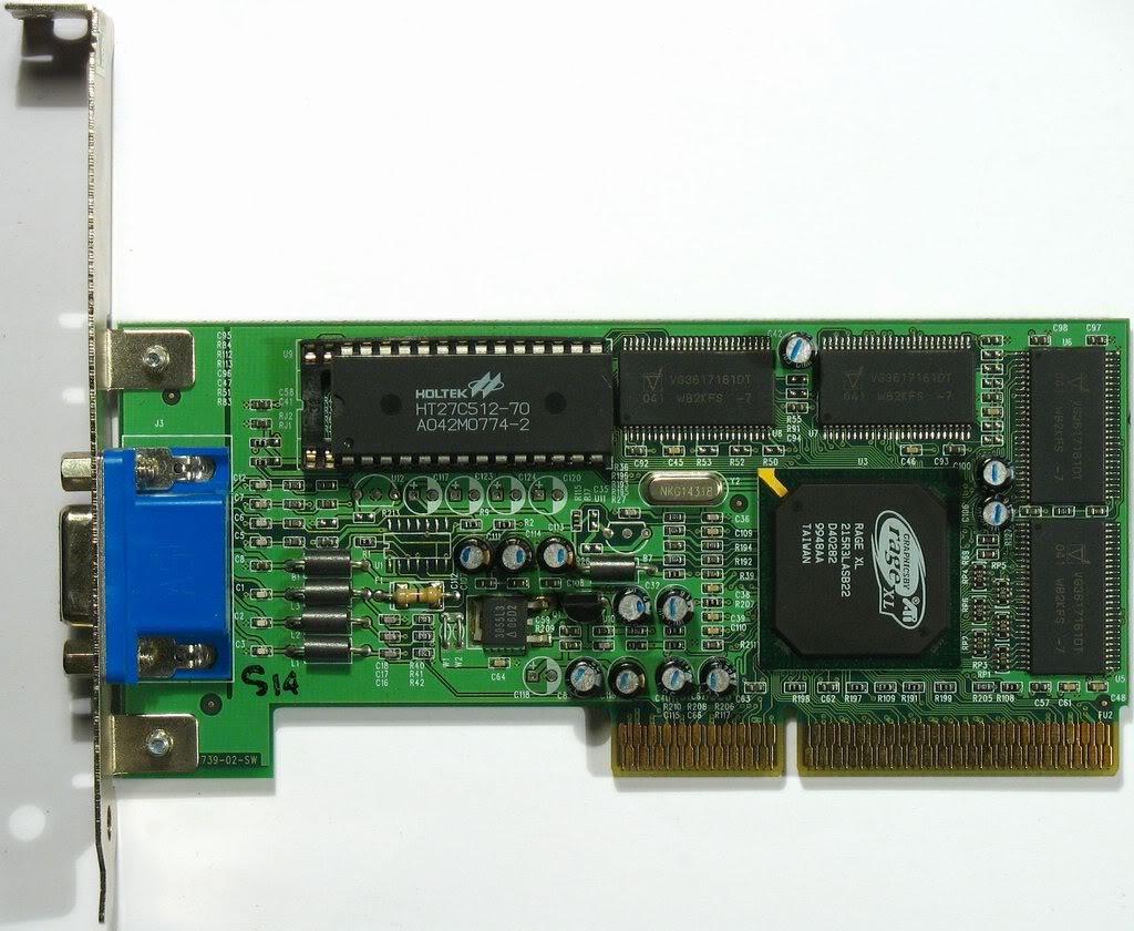 xme9085